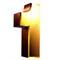 klub_logo_1