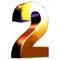 klub_logo_2