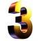 klub_logo_3