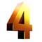 klub_logo_4