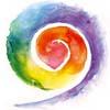 razvitie_logo